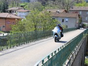 Balade moto Cévenole le 13 avril 2014 - thumbnail #156