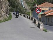 Balade moto Cévenole le 13 avril 2014 - thumbnail #158