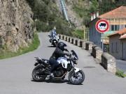 Balade moto Cévenole le 13 avril 2014 - thumbnail #160