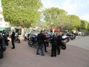 Balade moto Cévenole le 13 avril 2014 - thumbnail #17