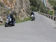 Balade moto Cévenole le 13 avril 2014 - thumbnail #161