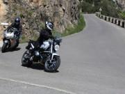 Balade moto Cévenole le 13 avril 2014 - thumbnail #162