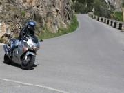 Balade moto Cévenole le 13 avril 2014 - thumbnail #163