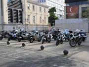 Balade moto Cévenole le 13 avril 2014 - thumbnail #18