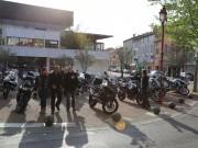 Balade moto Cévenole le 13 avril 2014 - thumbnail #19