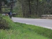 Balade moto Cévenole le 13 avril 2014 - thumbnail #20