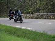 Balade moto Cévenole le 13 avril 2014 - thumbnail #21