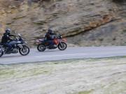 Balade moto Cévenole le 13 avril 2014 - thumbnail #22