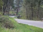 Balade moto Cévenole le 13 avril 2014 - thumbnail #23