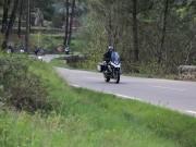 Balade moto Cévenole le 13 avril 2014 - thumbnail #25