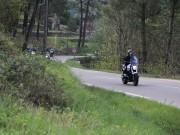 Balade moto Cévenole le 13 avril 2014 - thumbnail #26