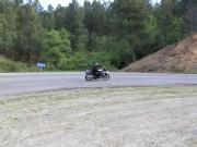 Balade moto Cévenole le 13 avril 2014 - thumbnail #27