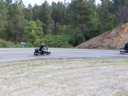 Balade moto Cévenole le 13 avril 2014 - thumbnail #28