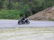Balade moto Cévenole le 13 avril 2014 - thumbnail #29