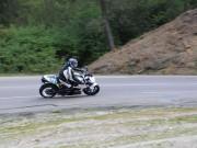 Balade moto Cévenole le 13 avril 2014 - thumbnail #30