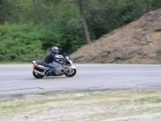 Balade moto Cévenole le 13 avril 2014 - thumbnail #31