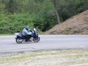 Balade moto Cévenole le 13 avril 2014 - thumbnail #32