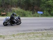 Balade moto Cévenole le 13 avril 2014 - thumbnail #33