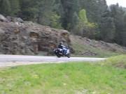 Balade moto Cévenole le 13 avril 2014 - thumbnail #34