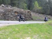 Balade moto Cévenole le 13 avril 2014 - thumbnail #35