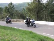 Balade moto Cévenole le 13 avril 2014 - thumbnail #36
