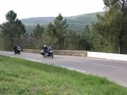 Balade moto Cévenole le 13 avril 2014 - thumbnail #37