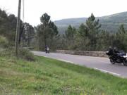 Balade moto Cévenole le 13 avril 2014 - thumbnail #38