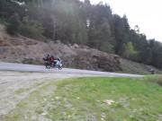 Balade moto Cévenole le 13 avril 2014 - thumbnail #39