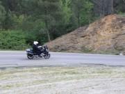 Balade moto Cévenole le 13 avril 2014 - thumbnail #40