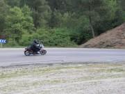 Balade moto Cévenole le 13 avril 2014 - thumbnail #41