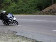 Balade moto Cévenole le 13 avril 2014 - thumbnail #43