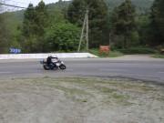 Balade moto Cévenole le 13 avril 2014 - thumbnail #44