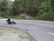 Balade moto Cévenole le 13 avril 2014 - thumbnail #45