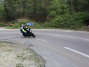 Balade moto Cévenole le 13 avril 2014 - thumbnail #46