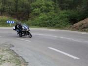 Balade moto Cévenole le 13 avril 2014 - thumbnail #47