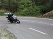 Balade moto Cévenole le 13 avril 2014 - thumbnail #48