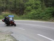 Balade moto Cévenole le 13 avril 2014 - thumbnail #51