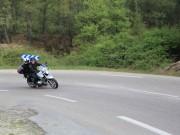 Balade moto Cévenole le 13 avril 2014 - thumbnail #52