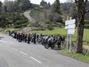 Balade moto Cévenole le 13 avril 2014 - thumbnail #53