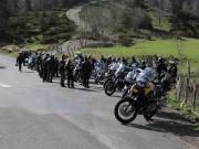 Balade moto Cévenole le 13 avril 2014 - thumbnail #54