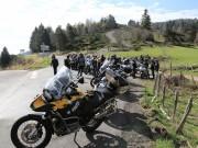 Balade moto Cévenole le 13 avril 2014 - thumbnail #56