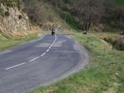 Balade moto Cévenole le 13 avril 2014 - thumbnail #63