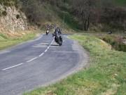 Balade moto Cévenole le 13 avril 2014 - thumbnail #65