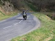 Balade moto Cévenole le 13 avril 2014 - thumbnail #67
