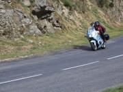 Balade moto Cévenole le 13 avril 2014 - thumbnail #74