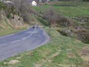 Balade moto Cévenole le 13 avril 2014 - thumbnail #75