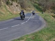 Balade moto Cévenole le 13 avril 2014 - thumbnail #80