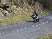 Balade moto Cévenole le 13 avril 2014 - thumbnail #85