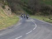 Balade moto Cévenole le 13 avril 2014 - thumbnail #90