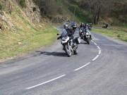 Balade moto Cévenole le 13 avril 2014 - thumbnail #91